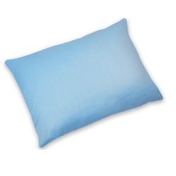 Travesseiro Menta 50 X 70 - 10213 - Fitoflora Produtos Naturais