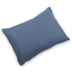 Travesseiro Para Relaxar 30 X 40 - 3300 - Fitoflora Produtos Naturais
