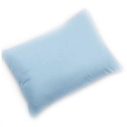 Travesseiro Para Relaxar 40 X 60 - 3444 - Fitoflora Produtos Naturais