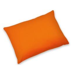 Travesseiro Sem Aroma Malha 40x60 - 17363 - Fitoflora Produtos Naturais
