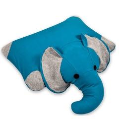Turminha Muda Muda Elefante Camomila/Erva Doce/Cap... - Fitoflora Produtos Naturais