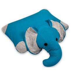 Turminha Muda Muda Elefante Camomila - 16415 - Fitoflora Produtos Naturais