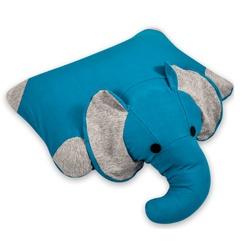 Turminha Muda Muda Elefante Capim Cidrão - 16416 - Fitoflora Produtos Naturais