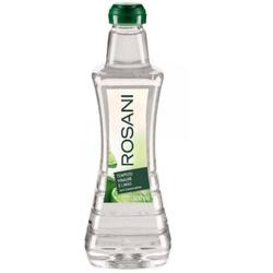 Vinagre De Limão 500ml - 11232 - Fitoflora Produtos Naturais