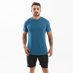 T-shirt Masculina Basica - 870/ T-SHIRT MASCULINA ... - FIT ROOM