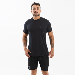 T-shirt Masculina Basica - 72/ T-SHIRT MASCULINA B... - FIT ROOM