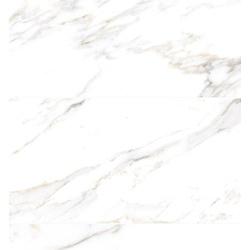PORCELANATO 63X120 MELBOURNE POLIDO ESMALTADO - FLUZAO CONSTRUÇÃO
