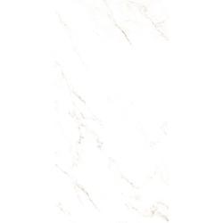 PORCELANATO 63X120 DELTA SANTORINE IN ACETINADO EX... - FLUZAO CONSTRUÇÃO