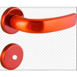 FECHADURA ALIANÇA GALAXY 4283 BRONZE WC - FLUZAO CONSTRUÇÃO