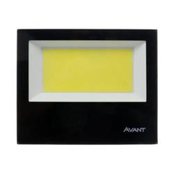 LED REFLETOR ECOB BRANCO 6400K 150W BIV12000 - FLUZAO CONSTRUÇÃO