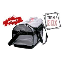 Bolsa Monster 3x Tackle Box - Focanapesca