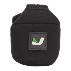 Capa Protetora de Carretilha Neoprene Jogá - Perfil Baixo