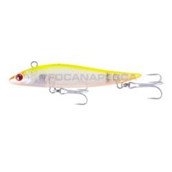 Isca Nelson Nakamura Ishí - 8,5cm 13g - Cor 205 - Focanapesca