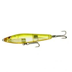 Isca Nelson Nakamura Magic Stick 110 - 11cm 19g Cor 208 - Focanapesca