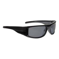 Óculos Polarizado Rapala Sportsmans Magnum RVG006c - Focanapesca