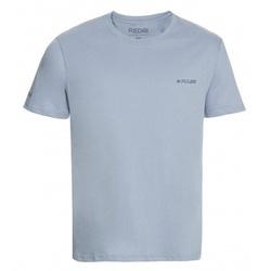 Camiseta Redai Pulse - Focanapesca