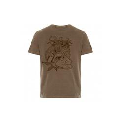Camiseta Redai Viking - Focanapesca