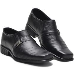 Sapato Social Adulto - Garra Calçados
