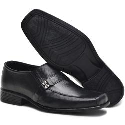 Sapato Social - Garra Calçados