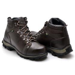 bota adventure 5010 -+ kaqui - 301902 - FRANCABOOTS