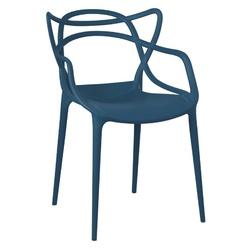 Cadeira Allegra PP - cadeiraallegra- - FRANCOLIVETTI