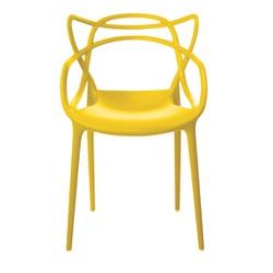 Cadeira Allegra PC - cadeiraallegrapc- - FRANCOLIVETTI