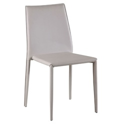 Cadeira Amanda - cadeiraaman- - FRANCOLIVETTI