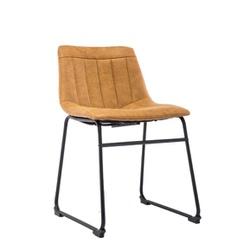 Cadeira Betânia - cadeirabetaniariva - FRANCOLIVETTI