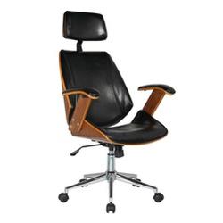 Cadeira Lisboa - cadeiralisboa- - FRANCOLIVETTI