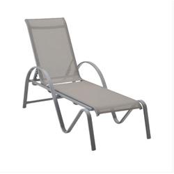 Chaise Búzios - chaisebuzios - FRANCOLIVETTI