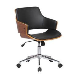 Cadeira Débora - cadeiradebora- - FRANCOLIVETTI