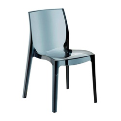 Cadeira Femme Fatale - cadeirafemmefata- - FRANCOLIVETTI