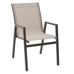 Cadeira Guarujá - cadeiraguaruja - FRANCOLIVETTI