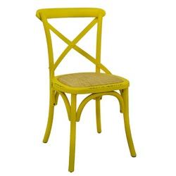 Cadeira Katrina sem braço - cadkatrinasembraço - FRANCOLIVETTI