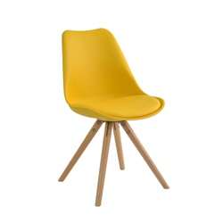 Cadeira Luísa - cadeiraluisa- - FRANCOLIVETTI