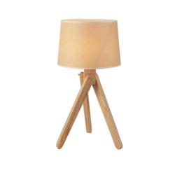 Luminária Libra de mesa - luminarialibramesa - FRANCOLIVETTI