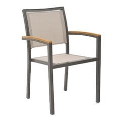 Cadeira Maragogi - maragogi - FRANCOLIVETTI