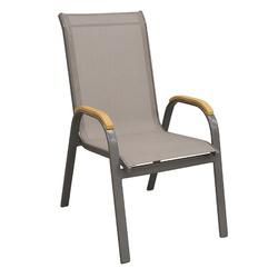 Cadeira Maresias - caderiamaresias - FRANCOLIVETTI