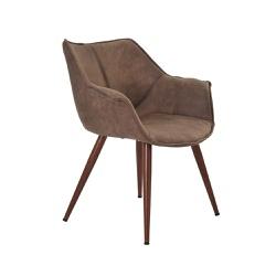 Cadeira Monique - cadeiramoni- - FRANCOLIVETTI