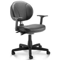 Cadeira Executiva Operativa BackPlus - cadeiraexba... - FRANCOLIVETTI