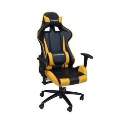 Cadeira Pro Gamer V2 - cadeiraprogamerv2- - FRANCOLIVETTI