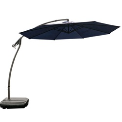 Ombrelone Saba - ombrelonesabariva - FRANCOLIVETTI