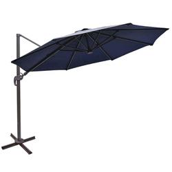 Ombrelone San Martin - ombrelonesanmartin - FRANCOLIVETTI