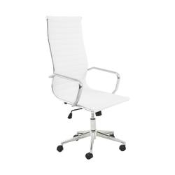 Cadeira Sevilha Alta - cadeirasevilhaalta- - FRANCOLIVETTI