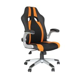 Cadeira Speed - cadeiraspeed - FRANCOLIVETTI