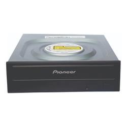 GRAVADOR DVD E CD PIONEER 24X SATA - DVR-S21WBK - ... - FRANMIDIAS