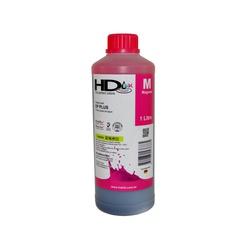 Tinta UV Compatível Epson / Brother - 500ml - Mage... - FRANMIDIAS