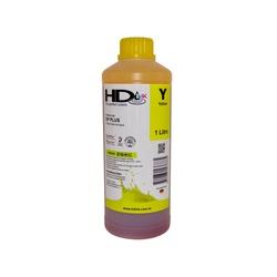 Tinta UV Compatível Epson / Brother - 500ml - Amar... - FRANMIDIAS