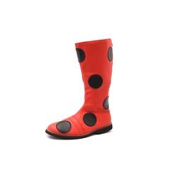Bota Cosplay Ladybug - Ladybug - FRANPALHAÇO