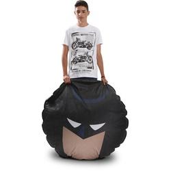 Pufe Ball Batman - puff - GOOD PUFES